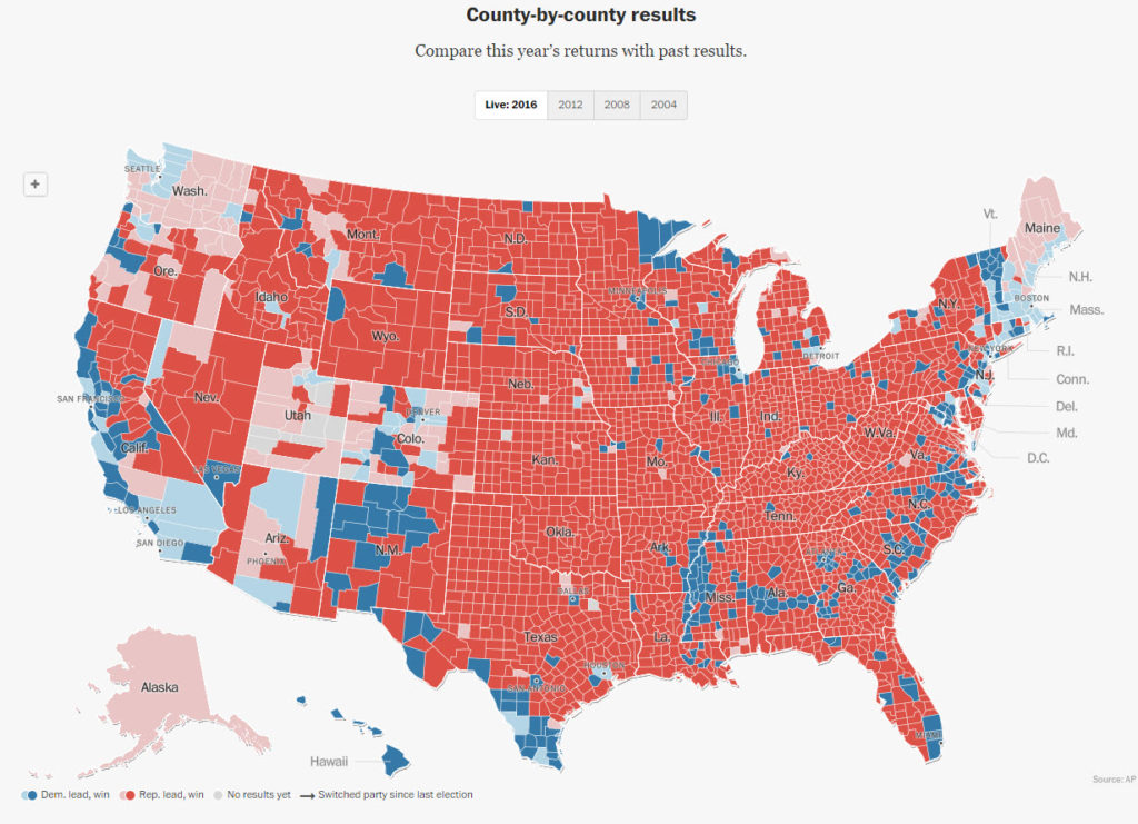 2016electoralmap_bycounty