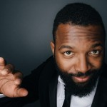 Baratunde Thurston Feb 16 2015-296