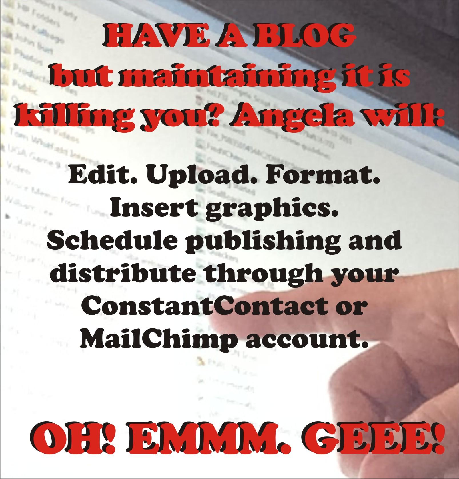 blogupload_emailblast