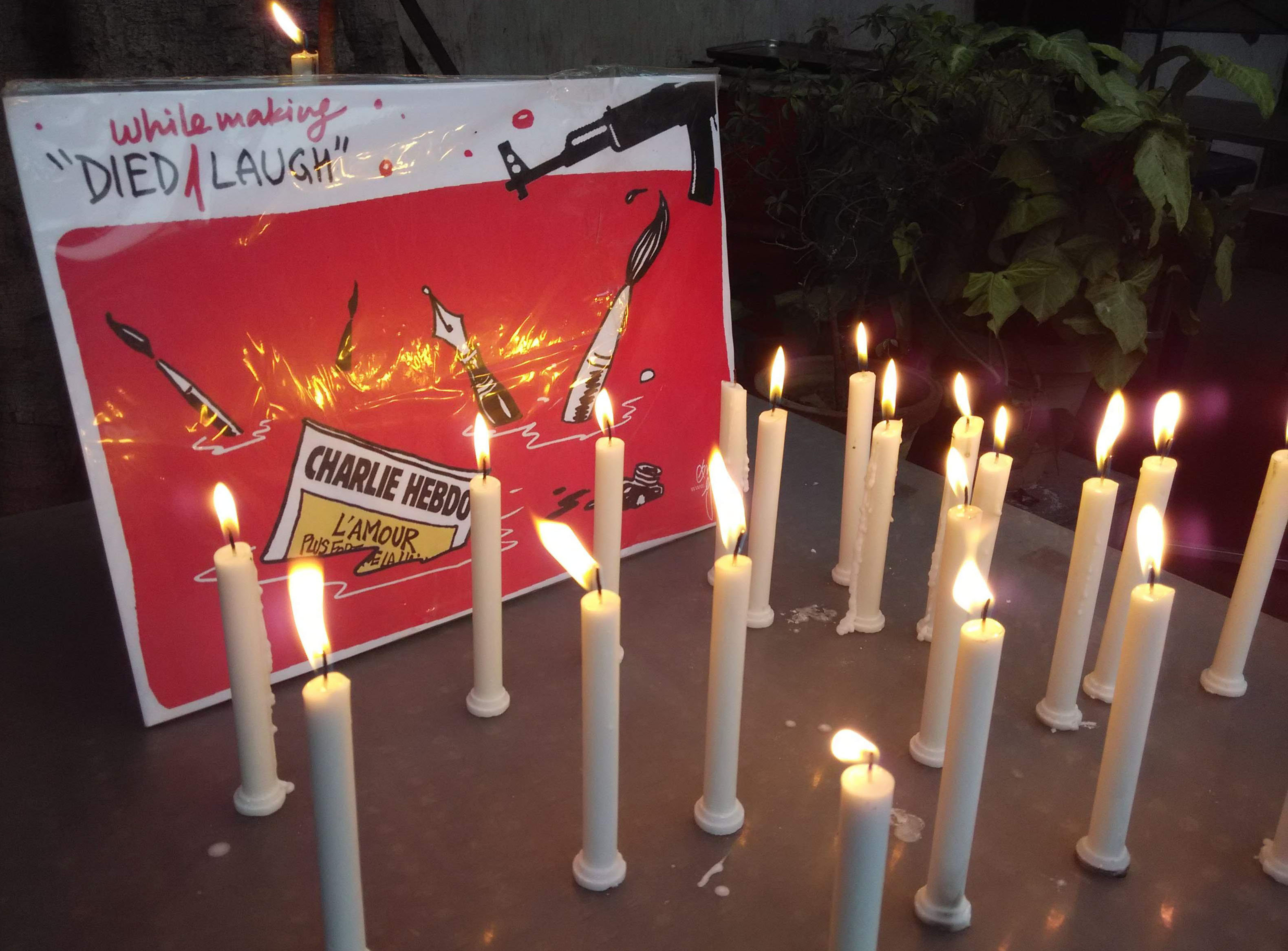 Candles_Against_Terror