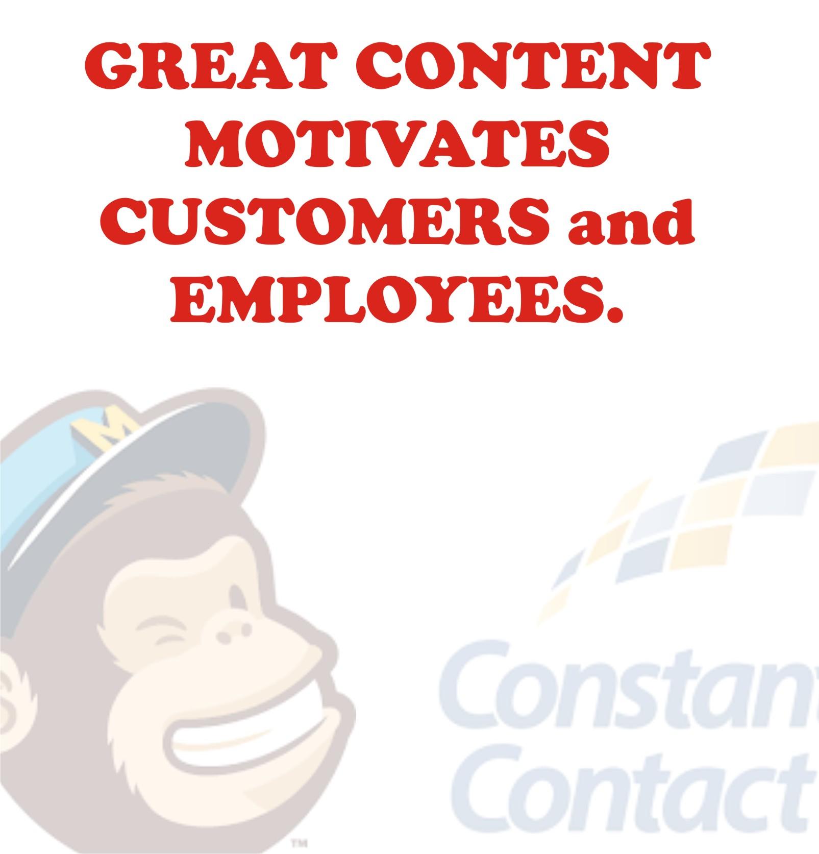 emailblastcontent