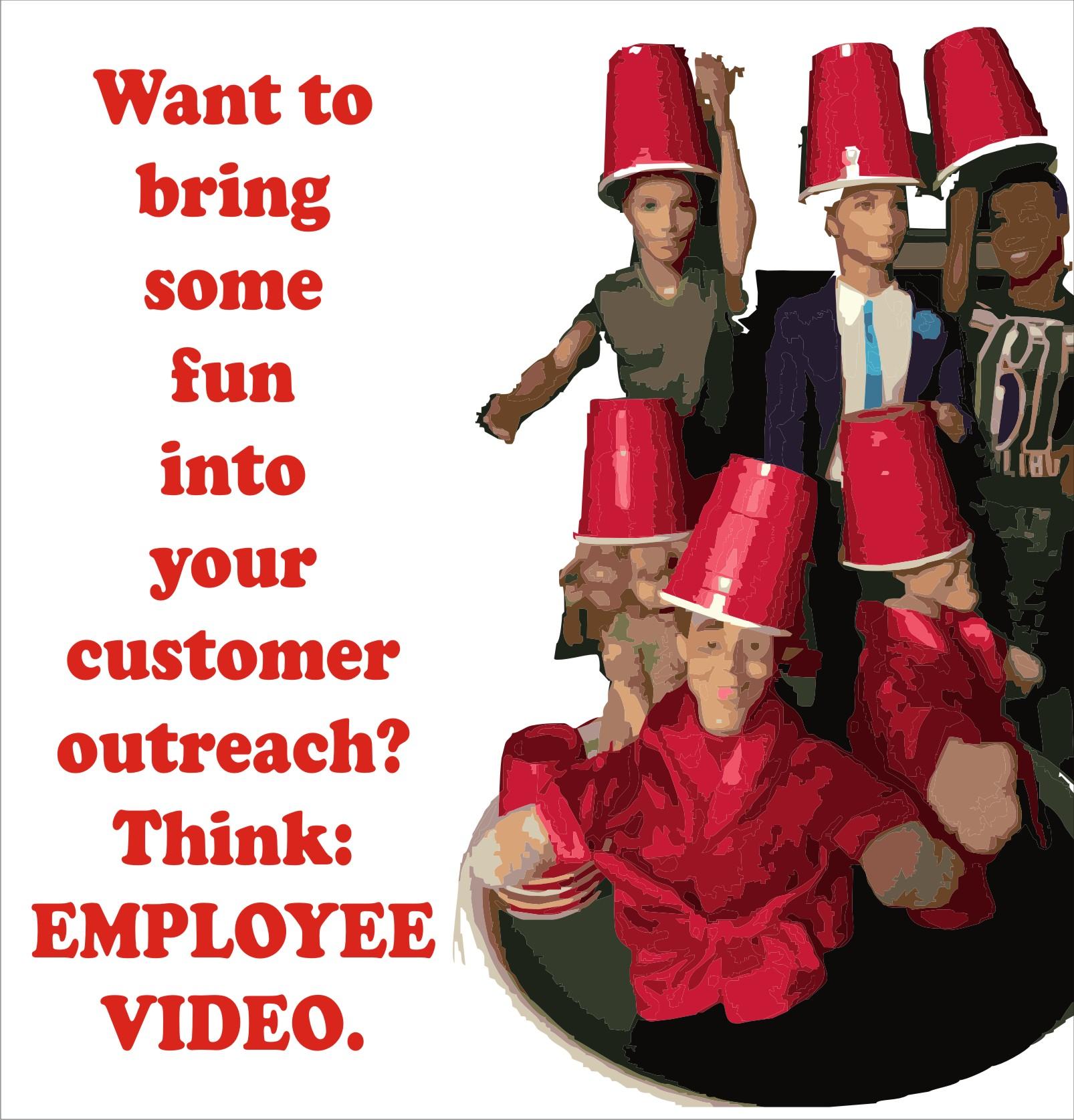 employeevideo