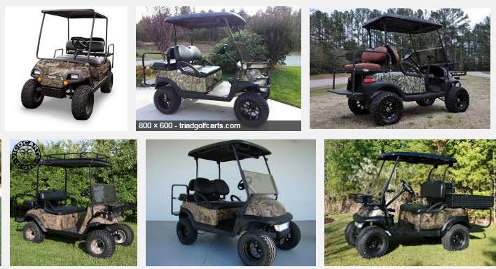 googlescreenshot_golfcarts