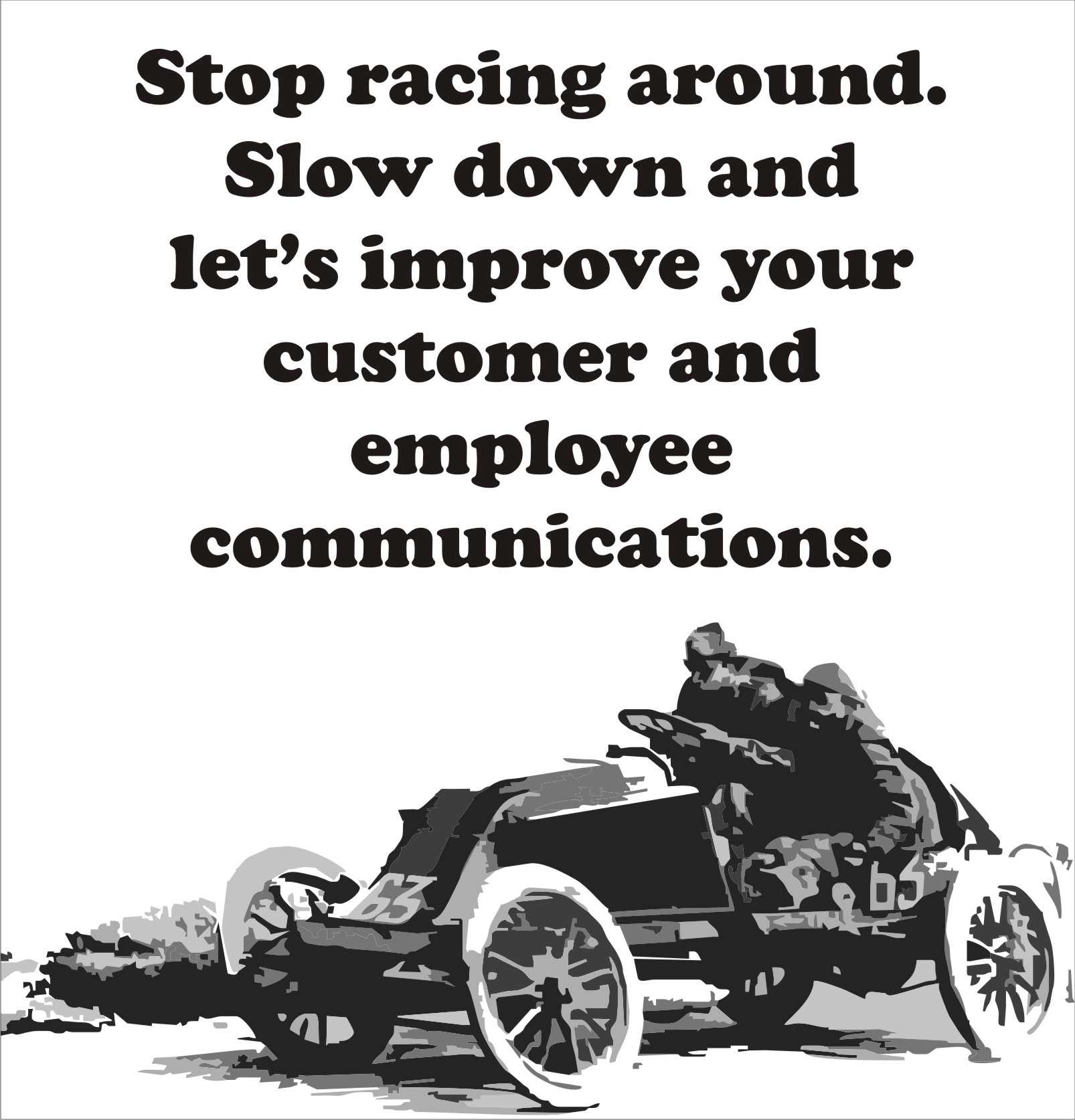 improvecommunications