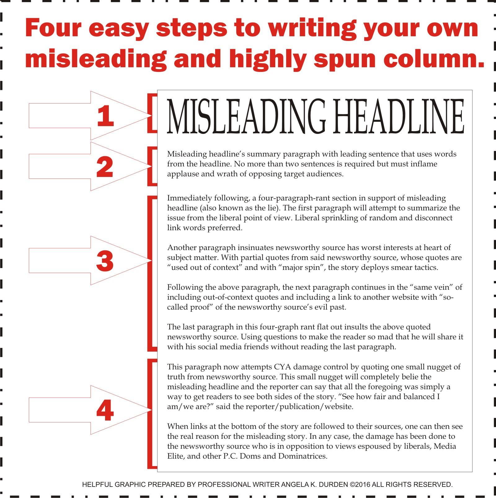 misleadingheadlinegraphic02