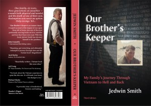 OBK_Cover_Final_Production_02_JPGEmbedded_PROOF
