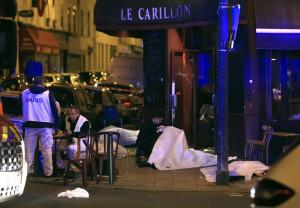 ParisAttack01
