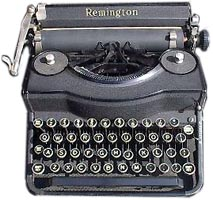 RemingtonTypewriter.jpg