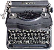 RemingtonTypewriter.jpg