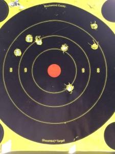 Target_Yellow_02
