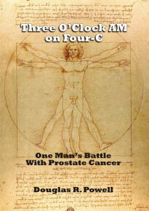 ThreeAM_Cancer_Cover