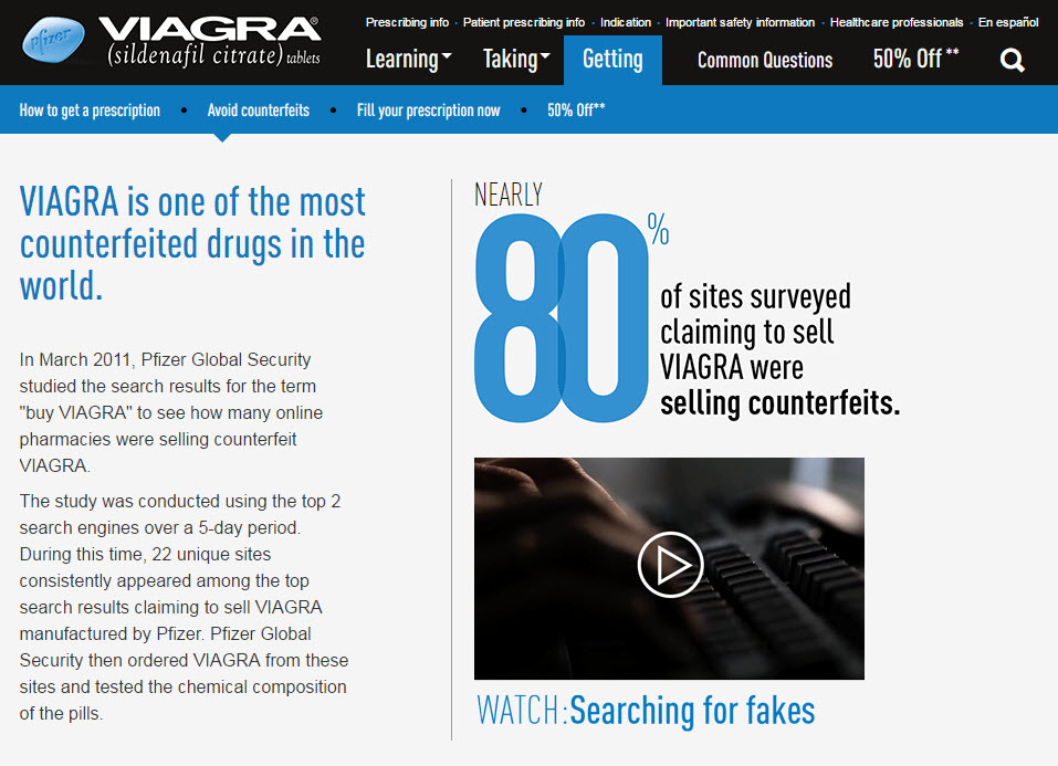 Prank Call Fake Viagra Prescription