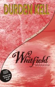 WhitfieldNebraska_DurdenKell_Cover
