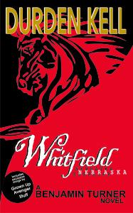 WhitfieldNebraska_FrontCover