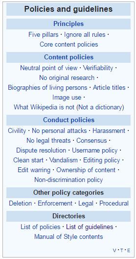 wikipedia_pandg
