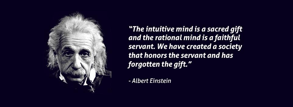 intuition-einstein2